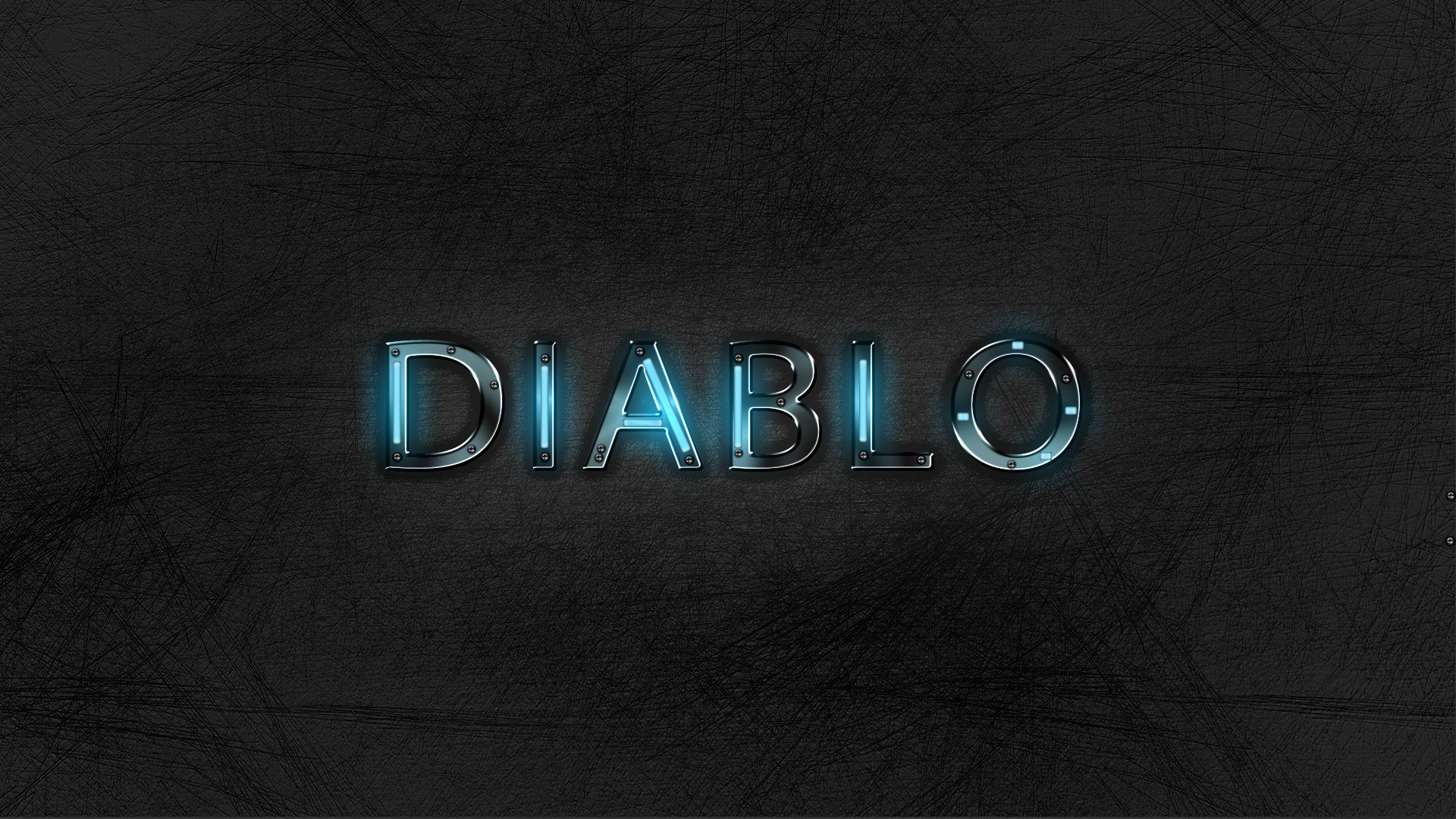 Blizzard removing auction house from Diablo III