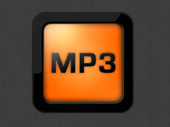 MP3 by creatiVe5