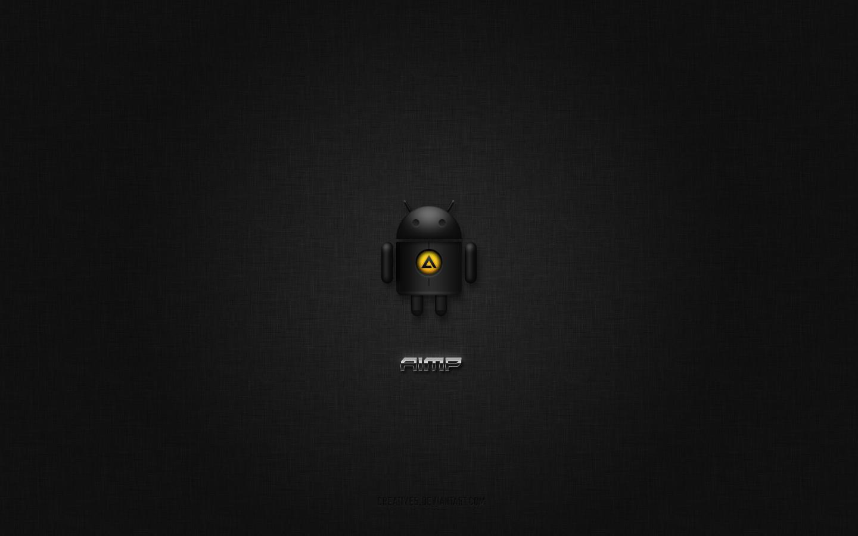 AIMP by creatiVe5
