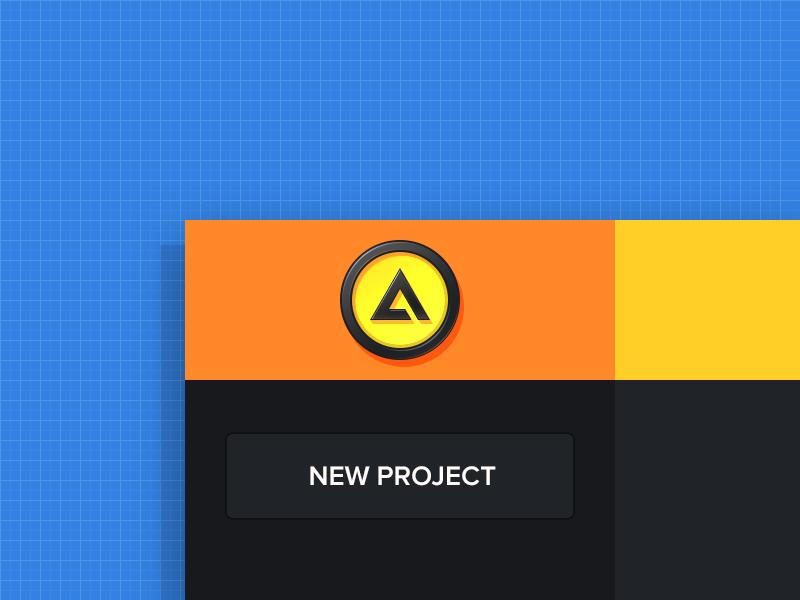 Aimp Dev by creatiVe5