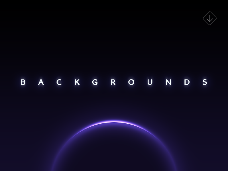 Free Backgrounds by creatiVe5