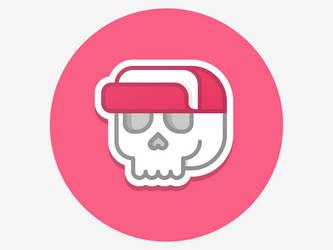 Dead Fan by creatiVe5