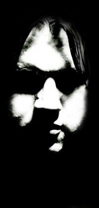 hal-freeman's Profile Picture