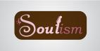 Logo Soulism by menderto