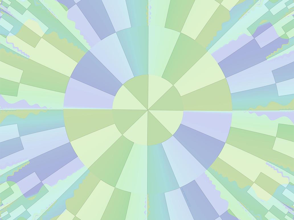 Tiers by fractalfiend