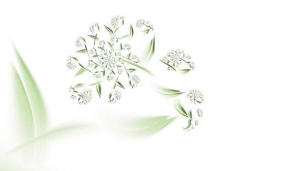 Fibonacci Flowers v2-light