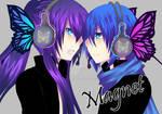 Magnet KxG