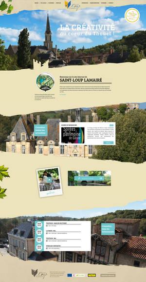 Saint-loup-lamaire-ecran