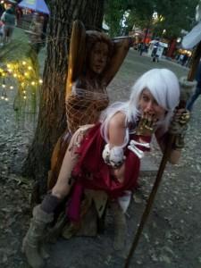 violetmasquerade's Profile Picture
