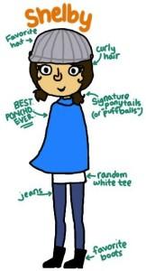 WafflesPancakesYum's Profile Picture