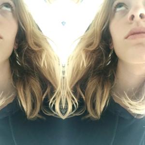 GlynisGreven's Profile Picture