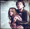 HP avatar harry hermione 2 by wylie-schatz