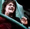 HP GOF Avatar Harry 2 by wylie-schatz