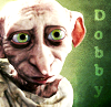 HP Avatar Dobby by wylie-schatz