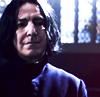 HP Avatar Snape by wylie-schatz