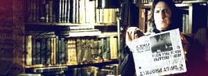 HP Banner Snape by wylie-schatz