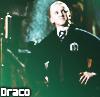 HP Avatar Draco by wylie-schatz