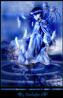 Starlight -Prince Lute by GalacticDustBunnies