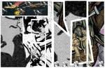 Conceptual Comic page 17