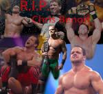 R.I.P. Chris Benoit
