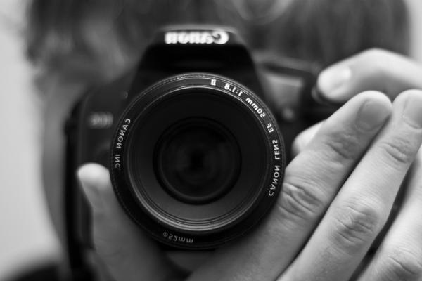 austincoxphoto's Profile Picture