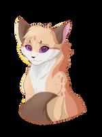 [RP] Starfall565 by LittleLeopard05