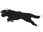 Ravenbreeze [C]