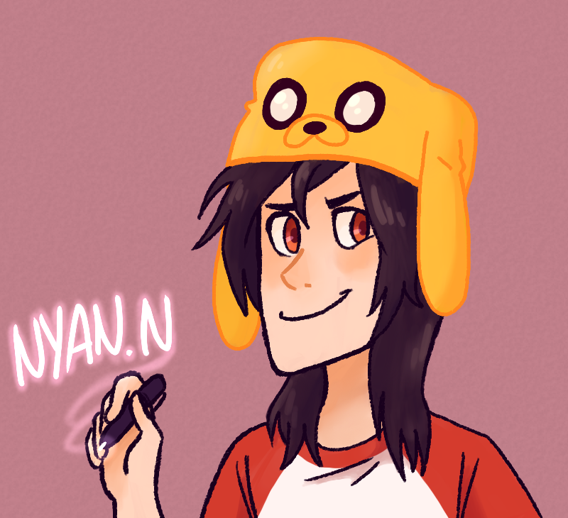 NyanNekiro's Profile Picture