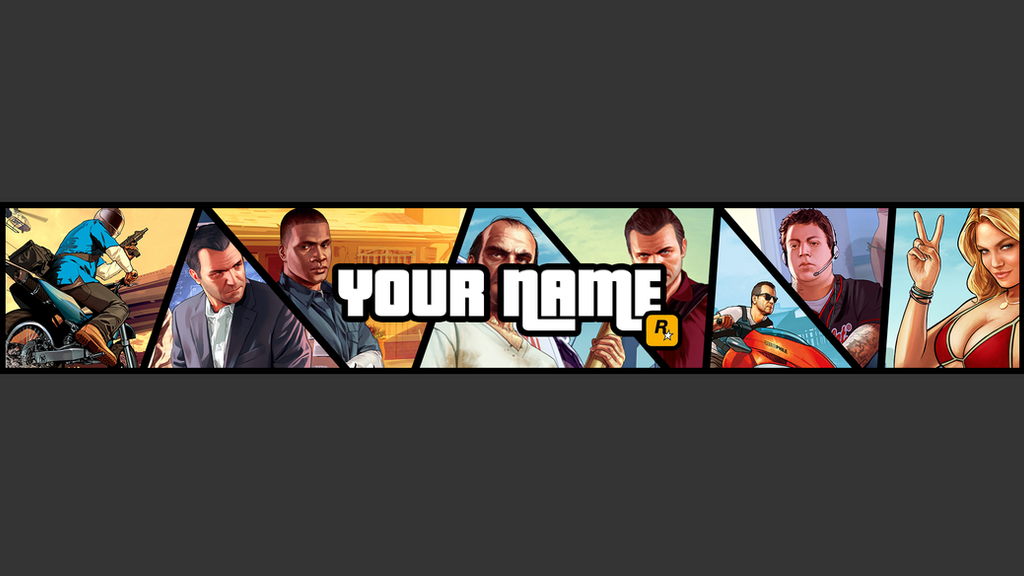 gta_5_free_youtube_template__by_dralex47