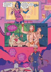 Killtopia page 3 by CraigPaton