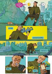 Killtopia page 5 by CraigPaton