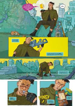 Killtopia page 5