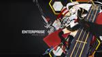 Enterprise Azur Lane
