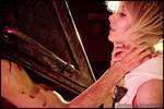 Heather Mason - Capture
