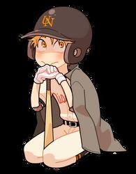 Mihashi