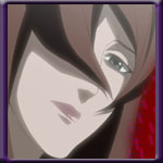 avatar 3 by tsunade221