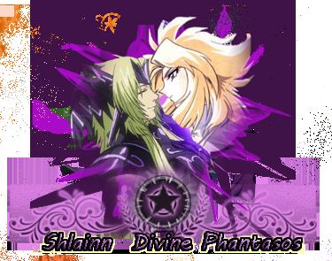 Workshop Silent Death Shlainn_phantasos_by_tsunade221-d5mk3pg