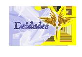 rango para los dioses by tsunade221