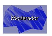 moderador by tsunade221