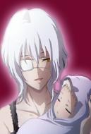 avatar by tsunade221
