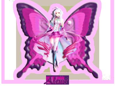 Taller Celestial [Firmas, Avatares y demás] Firma_alanis_by_tsunade221-d6xv41h
