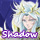 saint seiya shadow afiliación  Elite Mini_banner_elite_by_tsunade221-d79cf7b