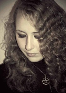 Vixen68's Profile Picture