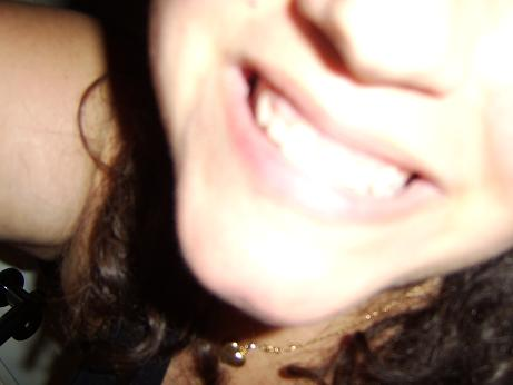 littlesweetstarlet's Profile Picture