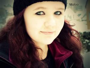 CassandreAzylya's Profile Picture