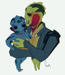 Krios Family