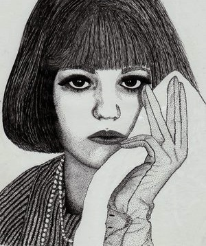 missmagicgirl's Profile Picture