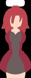 Essence Bottle: Izetta by ChompWorks
