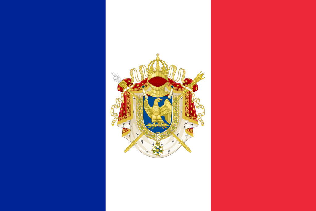 spanish french empires The exploration and conquest of the new the french empire colonial expansion under the spanish empire was initiated by the spanish conquistadors and.
