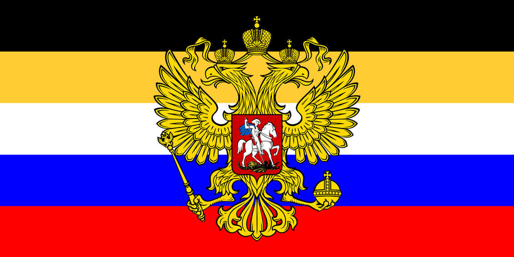Flag Gallery Russian Forum Contact 78